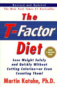 The_T-Factor_Diet