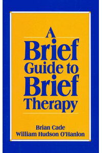 Brief_Guide_to_Brief_Therapy