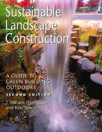 Sustainable_Landscape_Construc