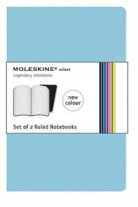 Moleskine_Set_of_2_Ruled_Noteb