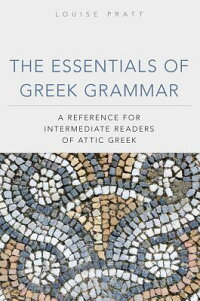 The_Essentials_of_Greek_Gramma