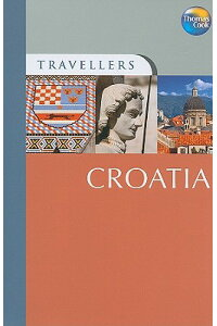 Travellers_Croatia