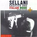 【輸入盤】Italian Mood (The Studio Soloalbum)