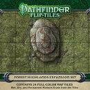 Pathfinder Flip-Tiles: Forest Highlands Expansion