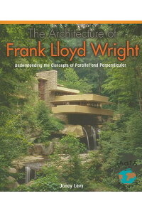 The_Architecture_of_Frank_Lloy