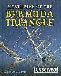 Mysteries_of_the_Bermuda_Trian
