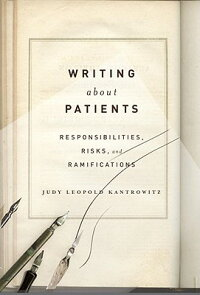 Writing_about_Patients:_Respon
