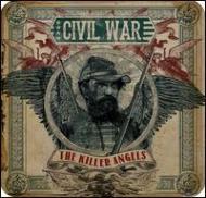 【輸入盤】Killer Angels [ Civil War ]