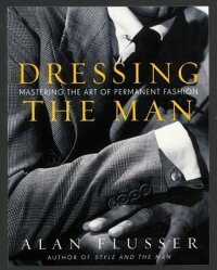 DRESSING_THE_MAN(H)