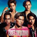 YEAH!! YEAH!! YEAH!! (CD+DVD)