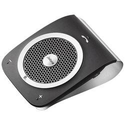 Jabra TOUR-BLACK Bluetooth ポータブルスピーカーホン(車載用)