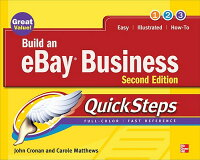 Build_an_eBay_Business_QuickSt