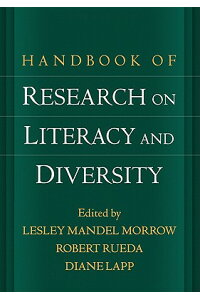 Handbook_of_Research_on_Litera