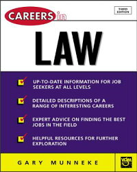 Careers_in_Law