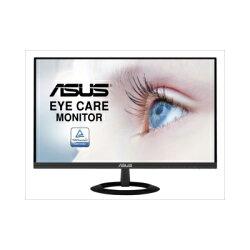 ASUS VZシリーズ VZ249HE 23.8型ワイド IPSパネル