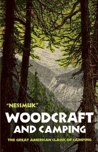 Woodcraft_and_Camping