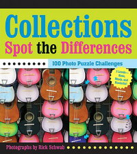 Collections_Spot_the_Differenc