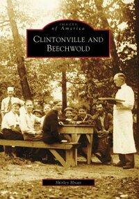 Clintonville_and_Beechwold