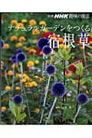 ナチュラルガーデンをつくる宿根草 (別冊NHK趣味の園芸) [ 小黒晃 ]