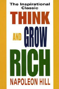 Think_and_Grow_Rich