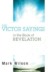 The_Victor_Sayings_in_the_Book