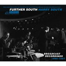 【輸入盤】Further South (Broadcast Recordings 1960-1967) (4CD)
