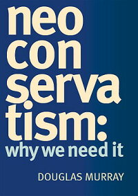 Neoconservatism:_Why_We_Need_I