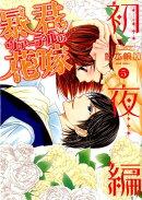 暴君ヴァーデルの花嫁初夜編(5)