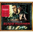 【輸入盤】Blade Runner: Trilogy