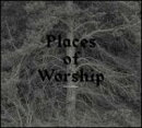 【輸入盤】Places Of Worship