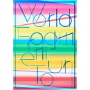 sora tob sakana/World Fragment Tour (CD+DVD)