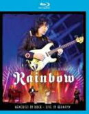 【輸入盤】Memories In Rock: Live In Germany