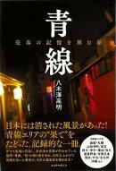 【バーゲン本】青線ー売春の記憶を刻む旅