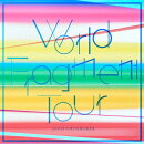 sora tob sakana/World Fragment Tour