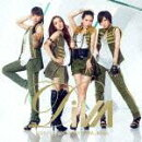 Cry(ジャケットA CD+DVD)