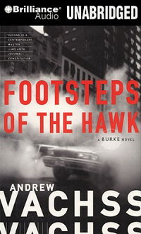 Footsteps_of_the_Hawk