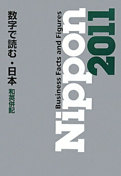 Nippon(2011)