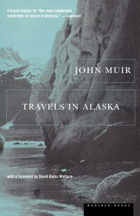 Travels_in_Alaska
