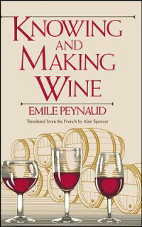 Knowing_and_Making_Wine