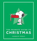 PEANUTS GUIDE TO CHRISTMAS,THE(H)