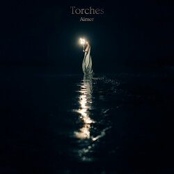 Torches (初回限定盤 CD+DVD)