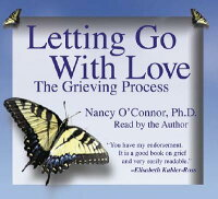 Letting_Go_with_Love:_The_Grie