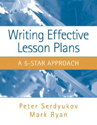 Writing_Effective_Lesson_Plans