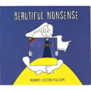 【輸入盤】Beautiful Nonsense