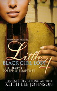 Little_Black_Girl_Lost:_The_Di