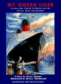 My_Ocean_Liner:_Across_the_Nor