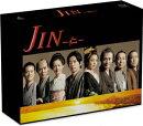 JIN-仁ー Blu-ray BOX【Blu-ray】