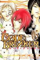C0DE:BREAKER(05)