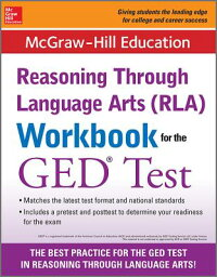 McGraw-HillEducationRlaWorkbookfortheGEDTest[McGraw-HillEducation]