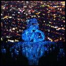 RE:I AM EP(初回生産限定盤 CD+DVD)